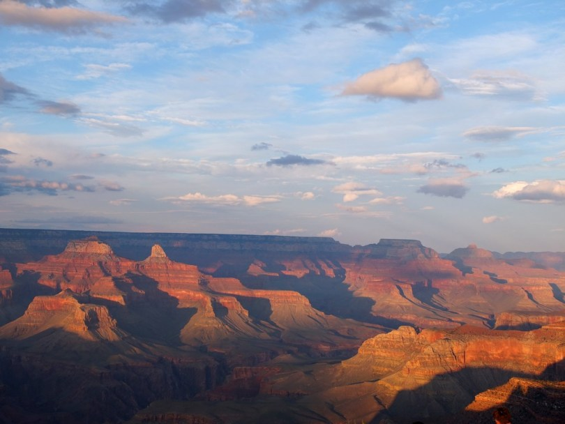 USA Grand Canyon