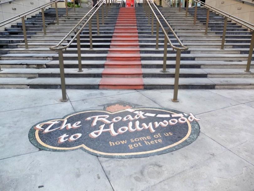 hollywood2_8122714952_o