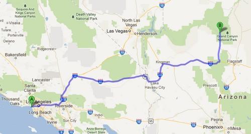 itineraire_LA-GC