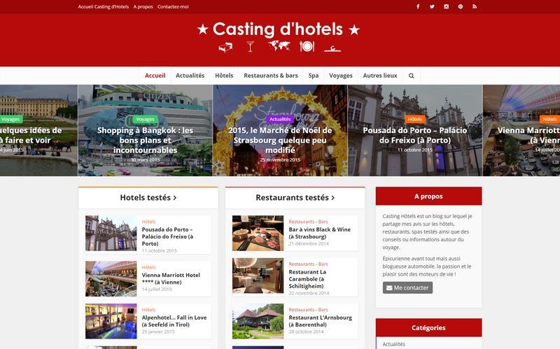 (c) Castinghotels.fr