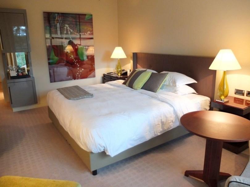 roccoforte-charleshotel-deluxe-room3