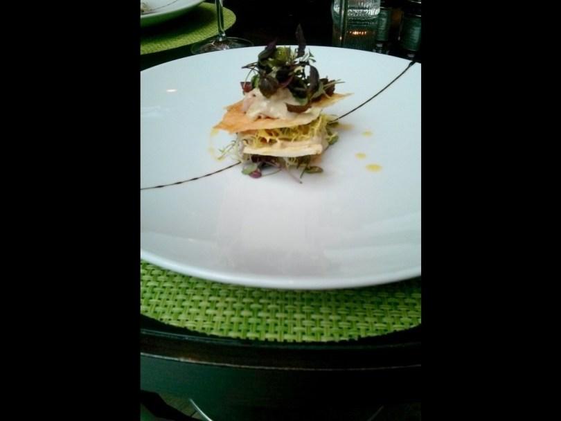 roccoforte-charleshotel-diner-2