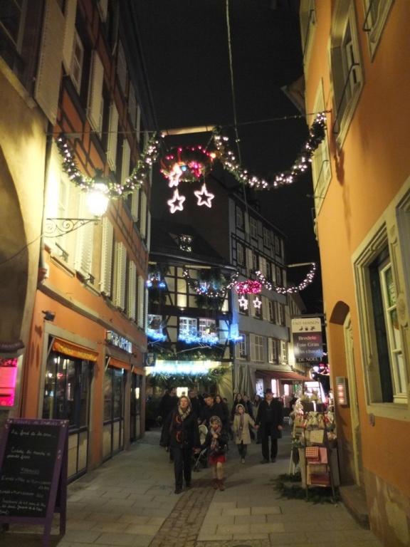 strasbourg-noel-2013-dentelle
