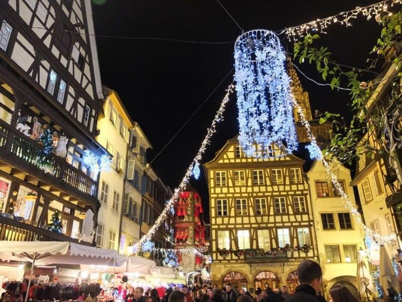 strasbourg-noel-2013-marche-cochon-de-lait2
