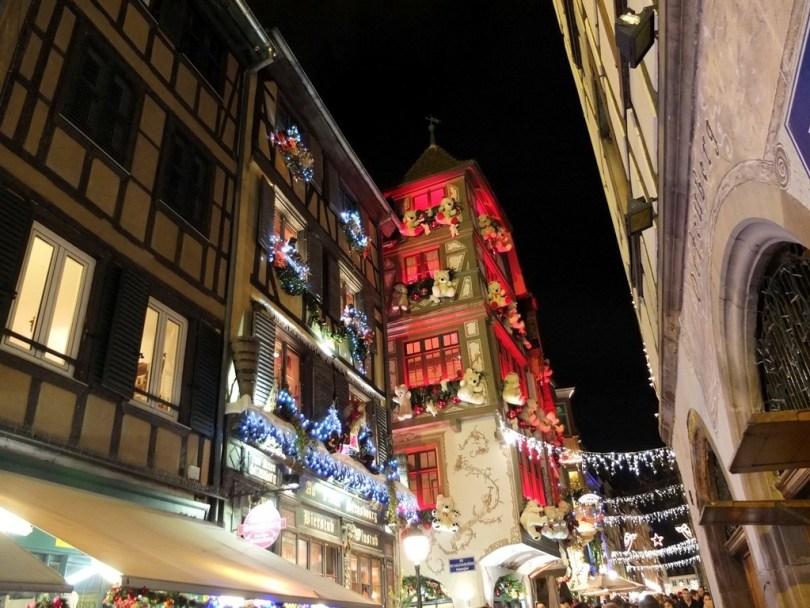 strasbourg-noel-2013-maroquin