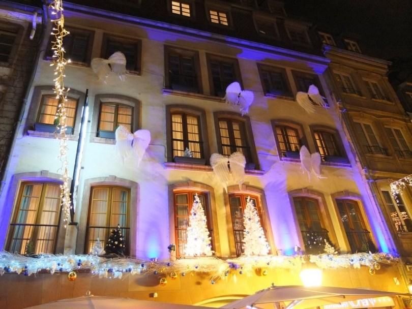 strasbourg-noel-2013-maroquin3
