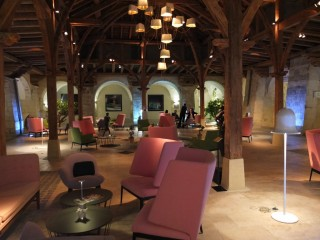 couvent_des_minimes_provence_lobby4