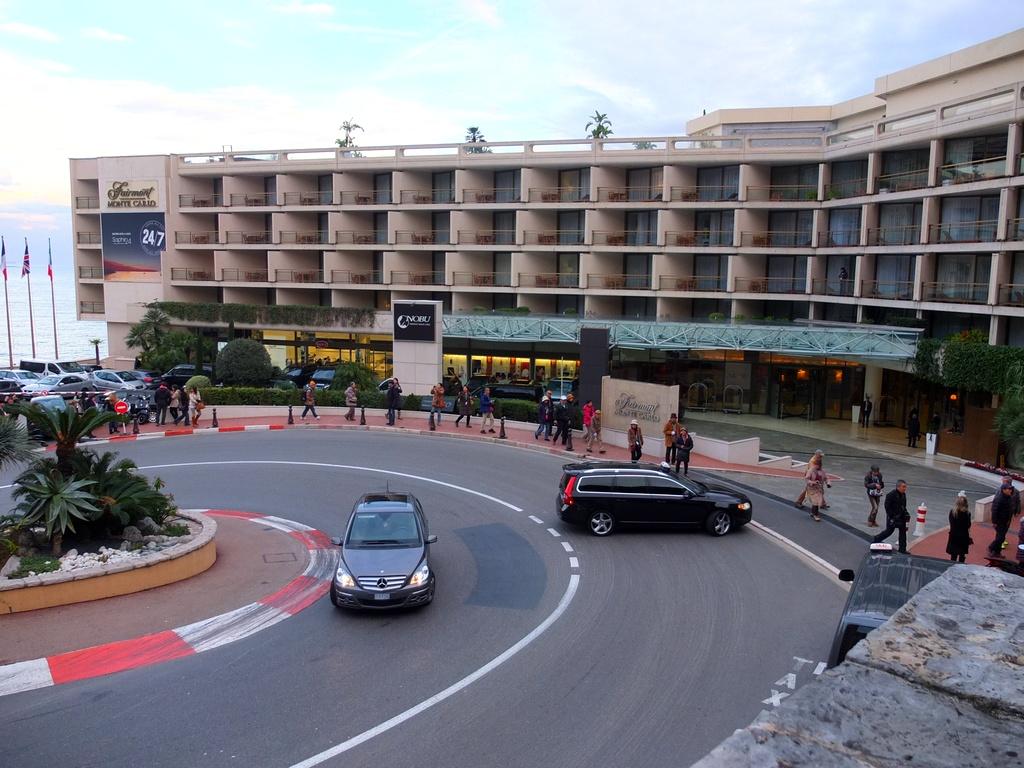 Prix Chambre Formule  Hotel