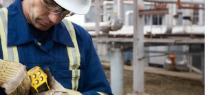 cast iron welding services lloyds inspection