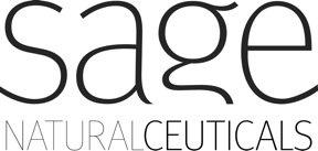 Sage-Naturalceuticals