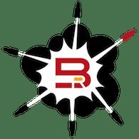 bottlerocket-burst