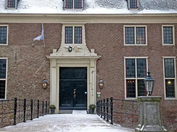 Slot_Assumburg_Sneeuw