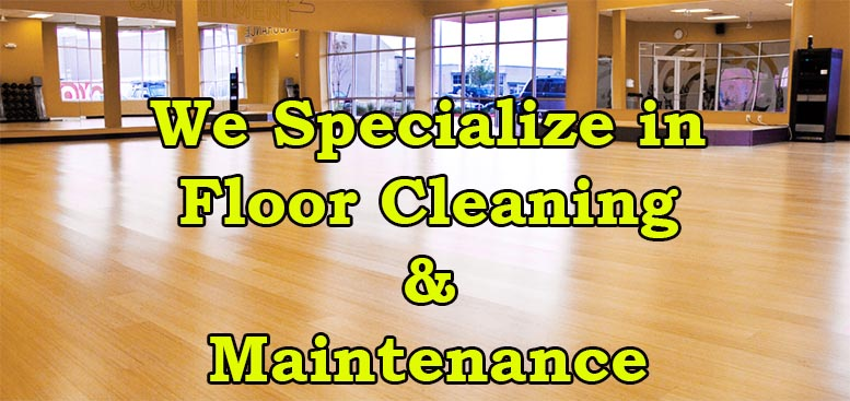 we-specialize-in-floor-cleaning