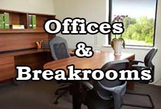 offices-and-breakrooms-a1