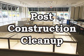 post-construction-cleanup-a