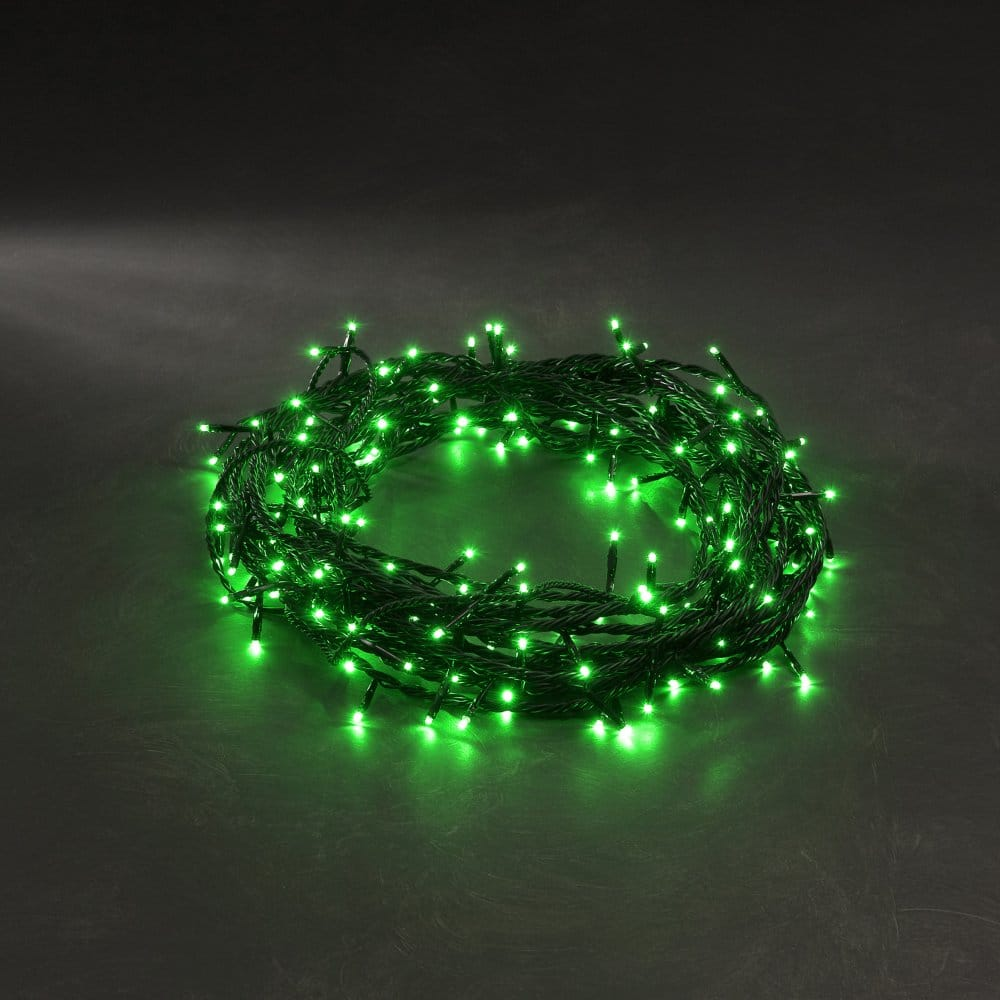 Micro Led Lights Uk