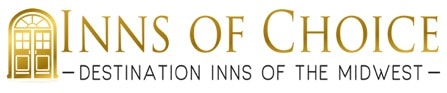 Inns of Choice - Select Inns of the Midwest
