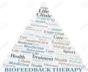 Biofeedback Therapy at Castle La Crosse B&B