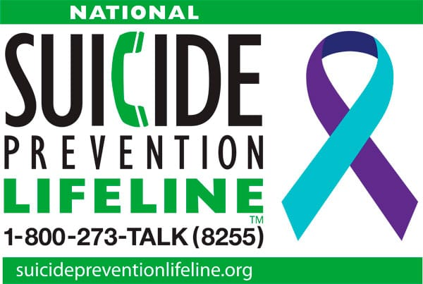 Image result for suicide awareness