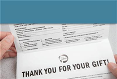 Response Envelopes For Newsletters Printing Los Angeles