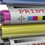 Print vs Digital Media – The Death of Print?