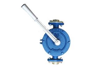 Binda Excelsior G SemiRotary Hand Pump & Manual Pump