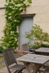 Images of the holiday cottage Stable Yard Cottage