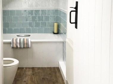 AB Bathroom