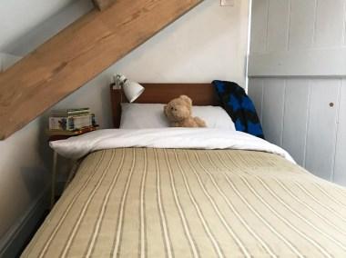 AB Kids Bedroom
