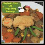 Healthy Meal ideas for dinner