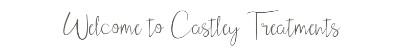welcome-castley