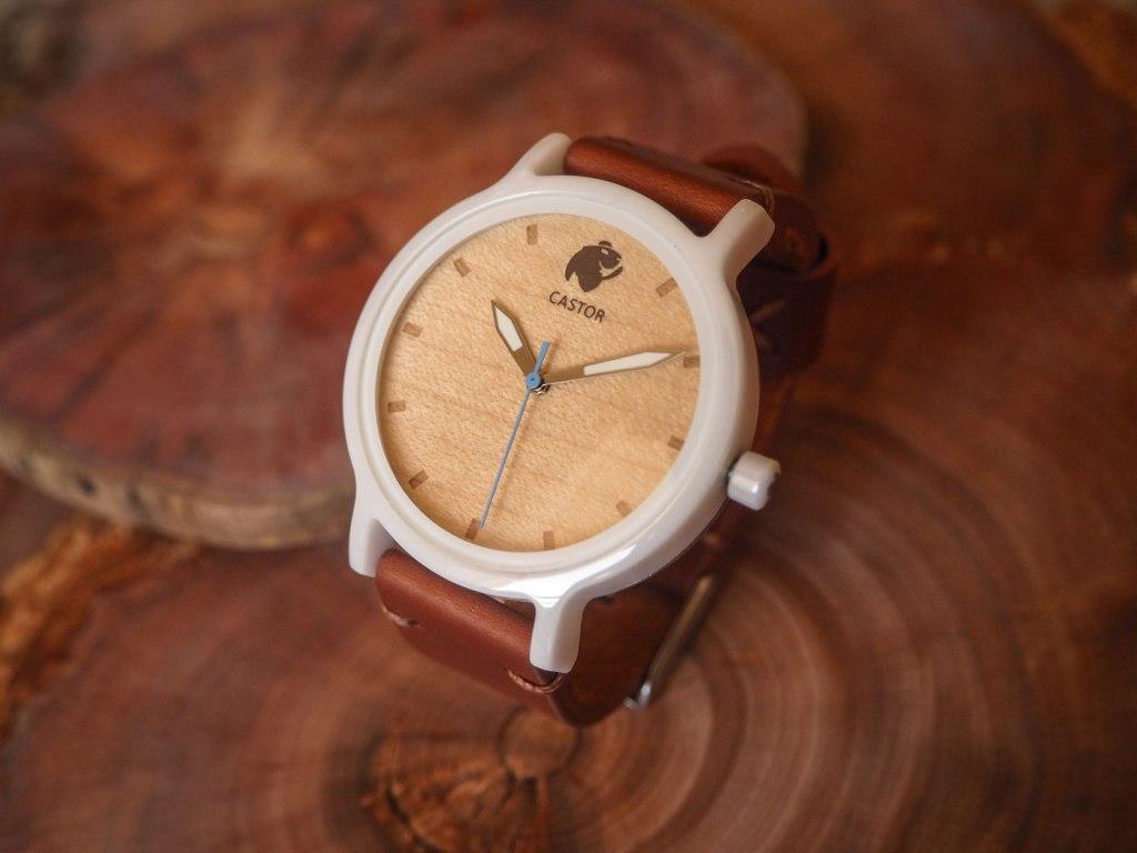 Reloj-de-Madera-Castor-Andes-3