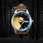 Reloj-Madera-Castor-Horologium-2b