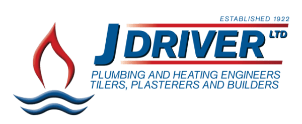J Driver logo