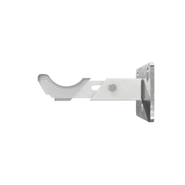 Wall bracket for Florence 2 - 3 Column