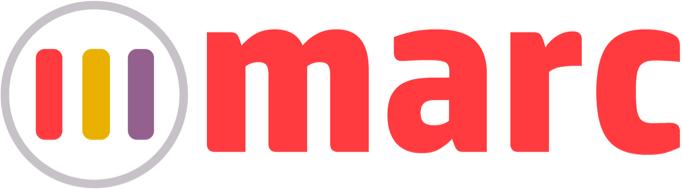 Manufacturers' Association of Radiators and Convectors (MARC)