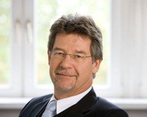 Dr. Blaum / Castringius / Fachanwalt für Handels- und Gesellschaftsrecht
