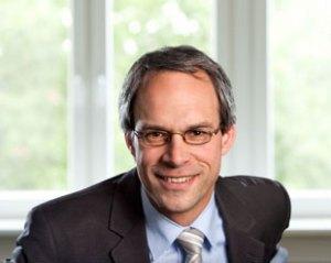Dr. Bulling / Castringius / Notar, Fachanwalt für Arbeitsrecht