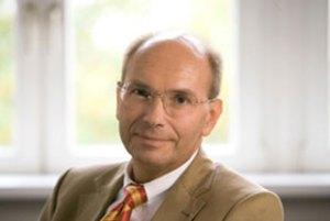Dr. Horn / Castringius / Notar, Fachanwalt für Familienrecht