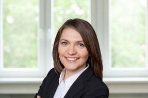 Eickenjäger / Castringius / Fachanwältin für Bau- und Architektenrecht