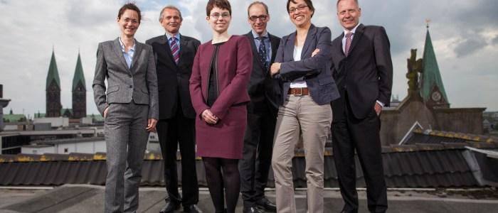 Immobilien Castringius Rechtsanwälte & Notare