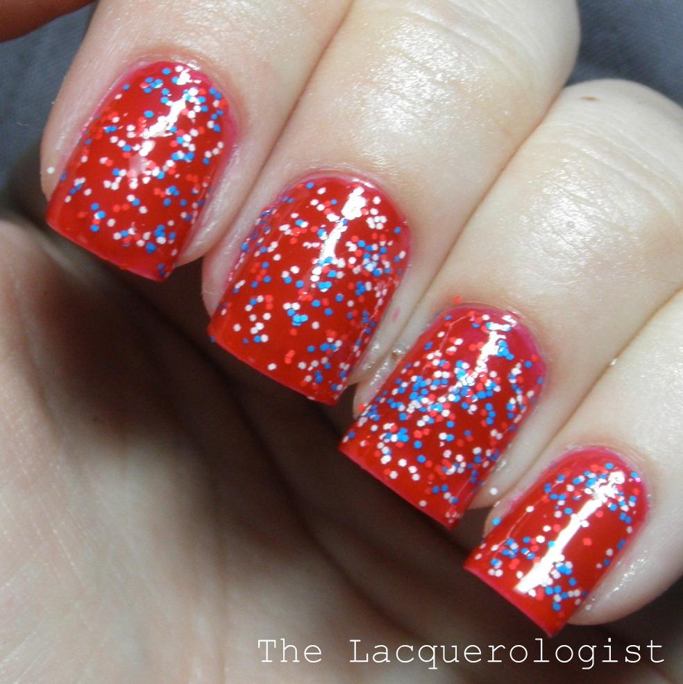 Red Door Nail Salon - womenofpower.info