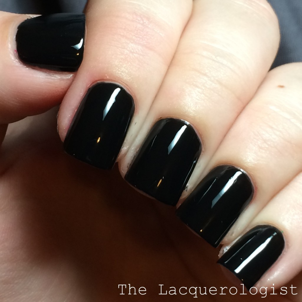 Zoya Wishes Collection: Swatches & Review • Casual Contrast