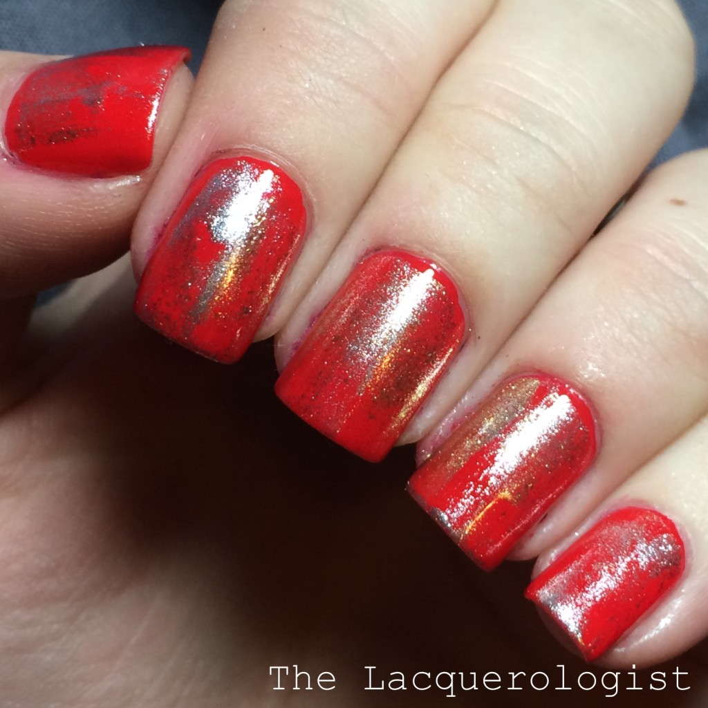 Nail Art Archives Page 70 Of 190 Casual Contrast