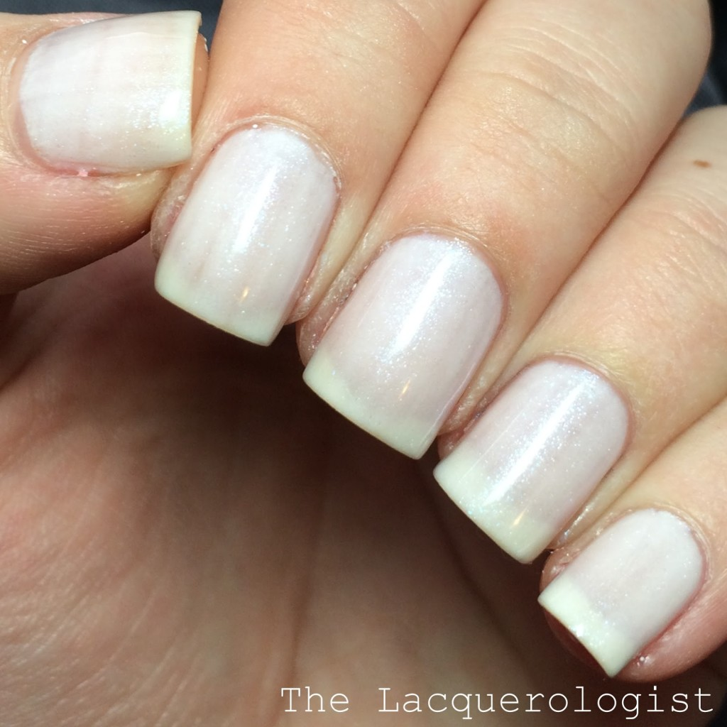 OPI Soft Shades 2015: Swatches & Review! • Casual Contrast