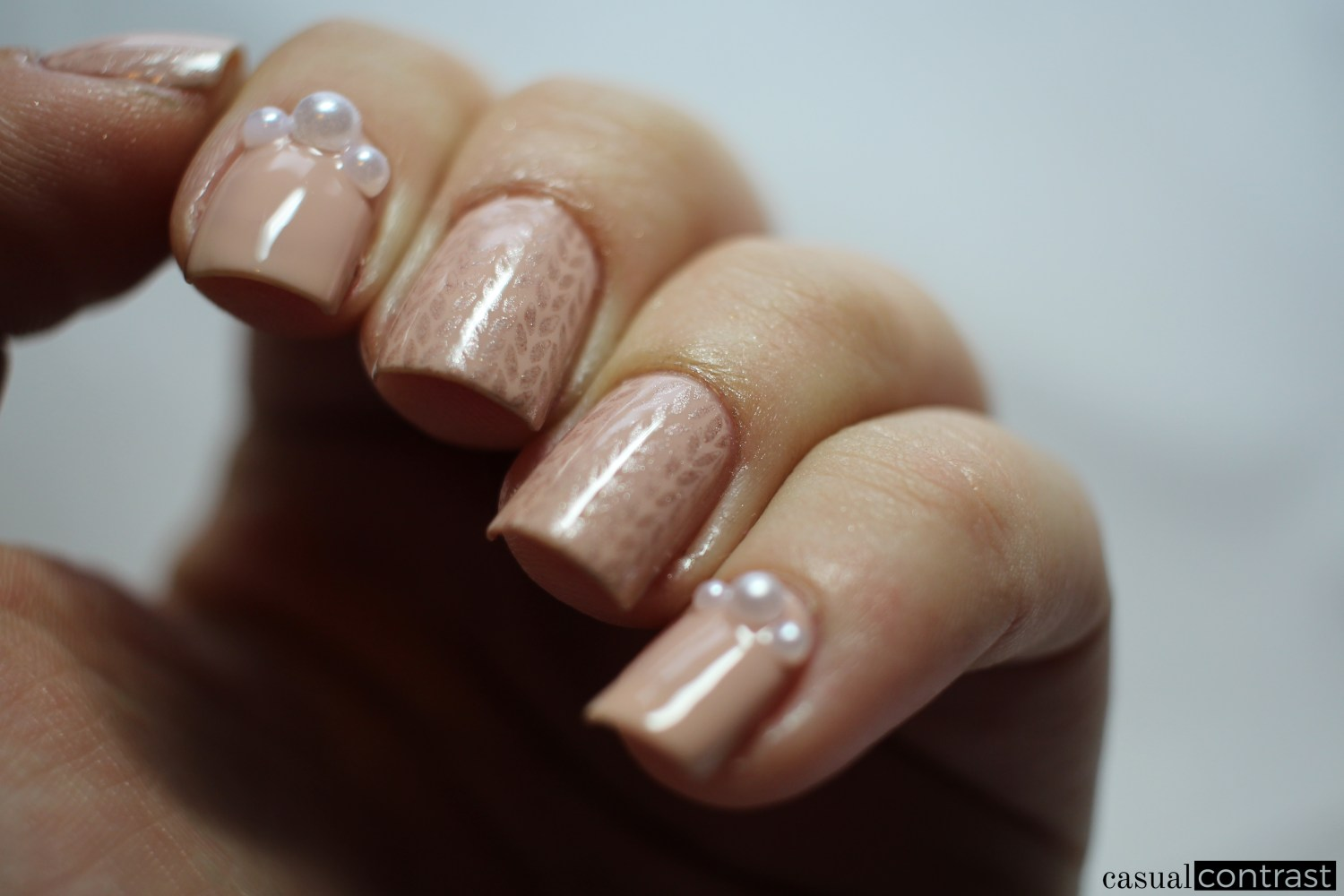 nail art Archives • Page 26 of 189 • Casual Contrast