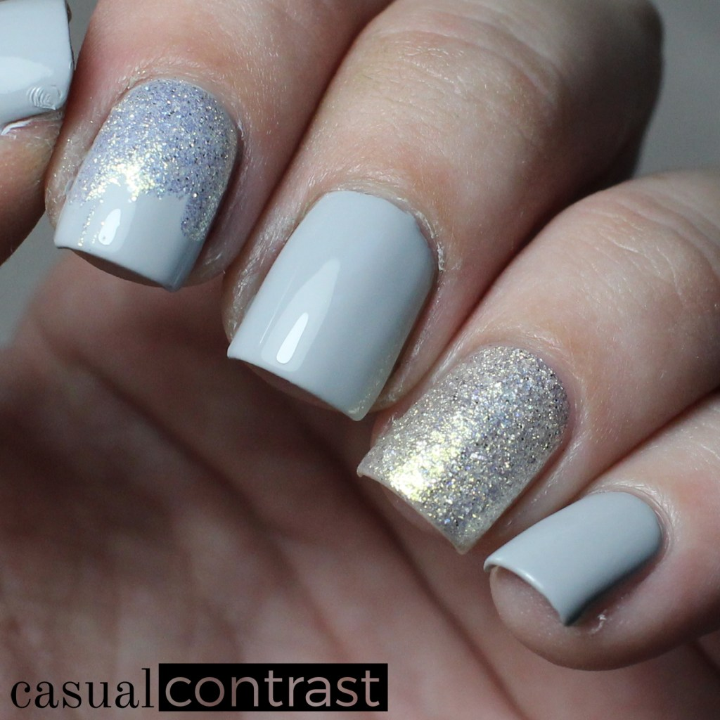 LeChat Perfect Match Moon Goddess Collection for Winter 2017 ...