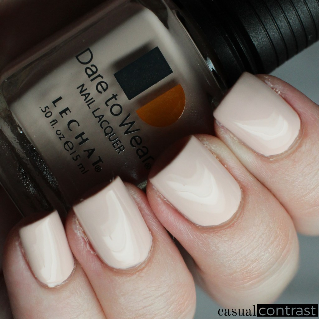 Perfect Match English Rose Collection: Swatches & Review • Casual ...