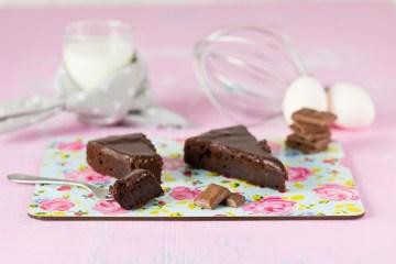 Schokokuchen schokolade schokotorte schokoladekuchen schokoladetorte casual cooking österreichischer food blog