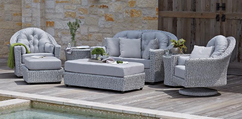 outdoor patio furniture baton rouge